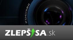 banner_zlepsisa